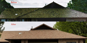 https://www.reliantroofinggj.com/wp-content/uploads/2018/04/Before-After-Roof-2-300x150.jpg