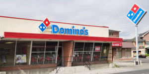 https://www.reliantroofinggj.com/wp-content/uploads/2018/04/Grand-Junction-Commercial-Roof-Dominos-1-300x150.jpg