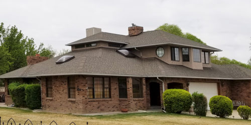 Grand Junction Residential Roofing